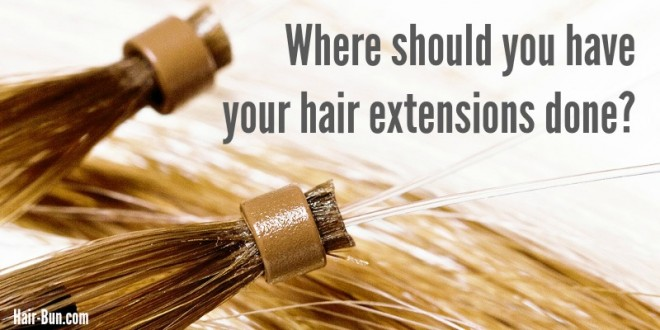 where-to-have-your-hair-extensions-done
