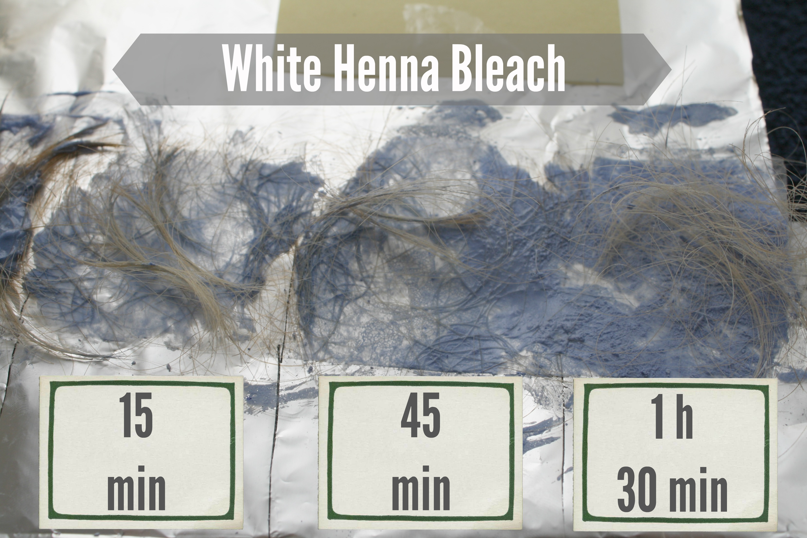 White-henna-bleach-stage-3