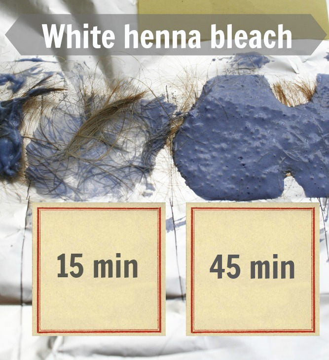 white-henna-bleach-stage-1