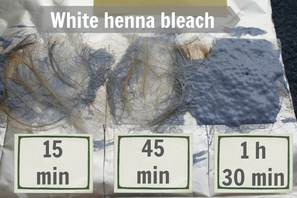 white-henna-bleach-stage-2