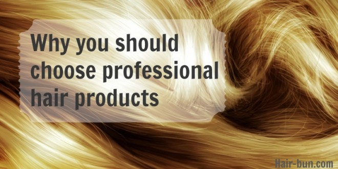 professional-hair-products