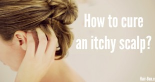 how-to-itchy-scalp