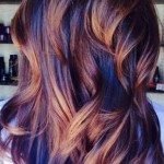 fall-hair-colours-dark
