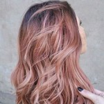 rosegold-hair