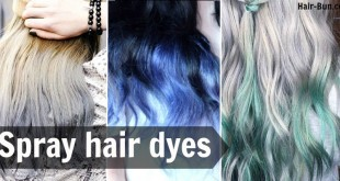 spray-hair-dyes