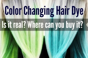color-changing-hair-color