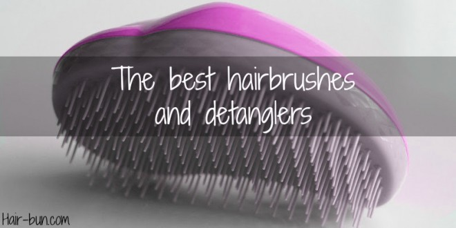 best-hairbrushes