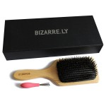 detangling-bristle-brush