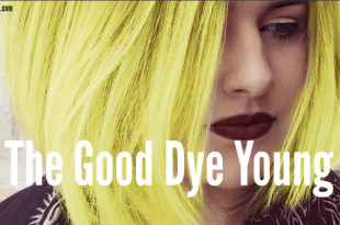 the-good-dye-young