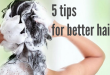 5-tips-for-better-hair