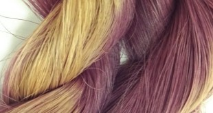 therml-hair-color